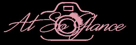 cropped-png-rose-pastel3.png